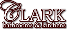Clark Bathrooms & Kitchens