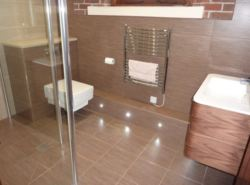 Wetroom 1